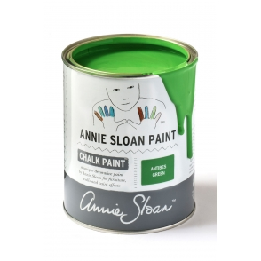 annie-sloan-chalk-paint-antibes-green-1l-896px.jpg