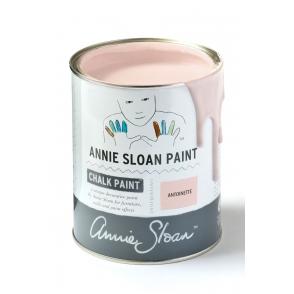 annie-sloan-chalk-paint-antoinette-1l-896px.jpg