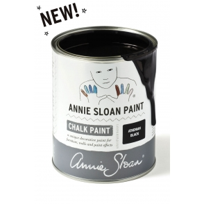 annie-sloan-chalk-paint-athenian-black-1l-896px-new.jpg