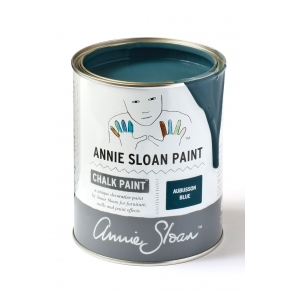 annie-sloan-chalk-paint-aubusson-blue-1l-896px.jpg