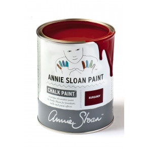 annie-sloan-chalk-paint-burgundy-1l-896px.jpg