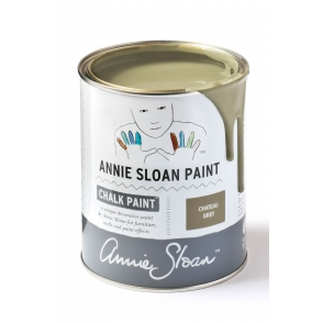annie-sloan-chalk-paint-chateau-grey-1l-896px.jpg