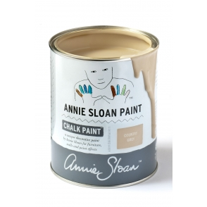 annie-sloan-chalk-paint-country-grey-1l-896px.jpg