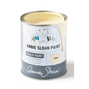 annie-sloan-chalk-paint-cream-1l-896px.jpg