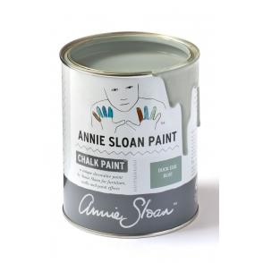 annie-sloan-chalk-paint-duck-egg-blue-1l-896px.jpg
