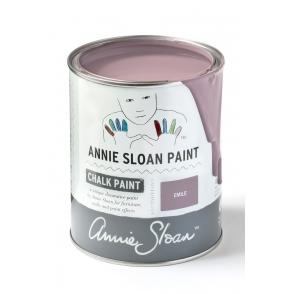 annie-sloan-chalk-paint-emile-1l-896px.jpg