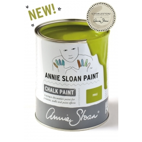 annie-sloan-chalk-paint-firle-1l-with-logo-new-896px.jpg