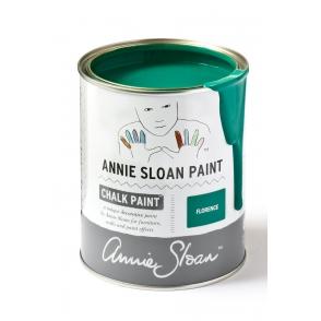 annie-sloan-chalk-paint-florence-1l-896px.jpg