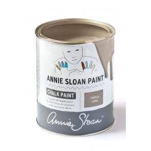 annie-sloan-chalk-paint-french-linen-1l-896px.jpg