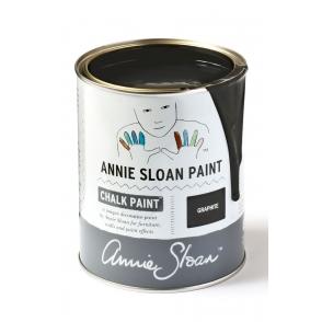 annie-sloan-chalk-paint-graphite-1l-896px.jpg