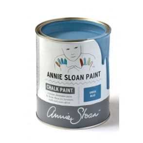 annie-sloan-chalk-paint-greek-blue-1l-896px.jpg