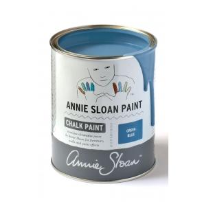 annie-sloan-chalk-paint-greek-blue-1l-896px.jpg