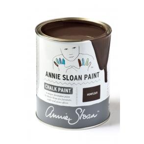annie-sloan-chalk-paint-honfleur-1l-896px.jpg