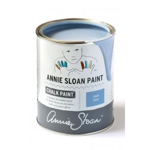 annie-sloan-chalk-paint-louis-blue-1l-896px.jpg