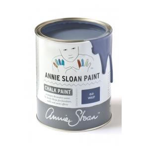 annie-sloan-chalk-paint-old-violet-1l-896px.jpg