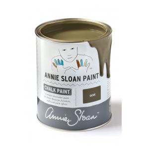annie-sloan-chalk-paint-olive-1l-896px.jpg