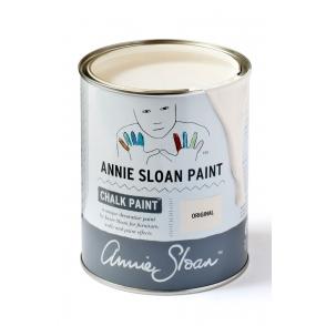 annie-sloan-chalk-paint-original-1l-896px.jpg