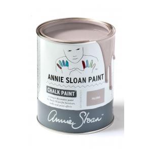annie-sloan-chalk-paint-paloma-1l-896px.jpg