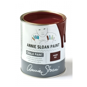 annie-sloan-chalk-paint-primer-red-1l-896px.jpg