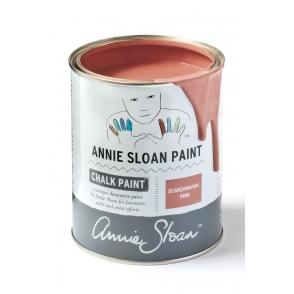 annie-sloan-chalk-paint-scandinavian-pink-1l-896px.jpg