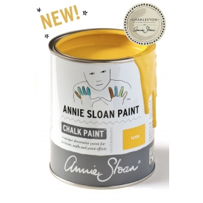 annie-sloan-chalk-paint-tilton-1l-with-logo-new-896px.jpg