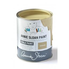 annie-sloan-chalk-paint-versailles-1l-896px.jpg