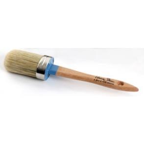 brushesbristle8250.jpg