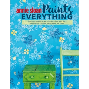 annie_sloan_paints_everything_896.jpg