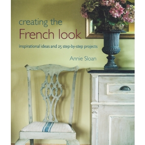 french_look_cover_896_1.jpg