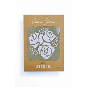 as_stencil_roses--_2.jpg