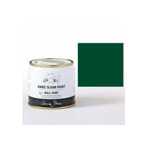 amsterdam-green-100-ml-sample-pot-3044678-205-1493579169000.jpg