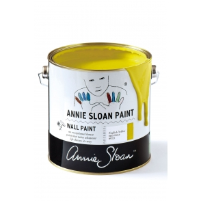 annie-sloan-wall-paint-english-yellow-pack-shot-896px.jpg