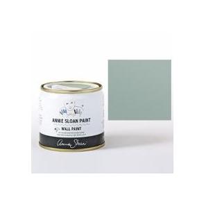 duck-egg-blue-100-ml-sample-pot-3033707-205-1435100736000.jpg