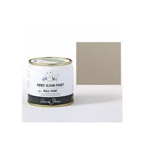 french-linen-100-ml-sample-pot-3033711-205-1435100736000.jpg