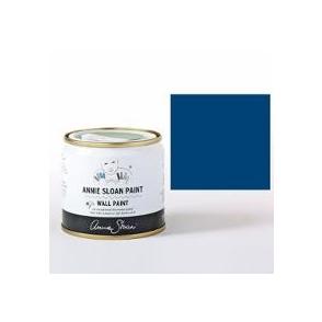 napoleonic-blue-100-ml-sample-pot-3044674-205-1493579169000.jpg