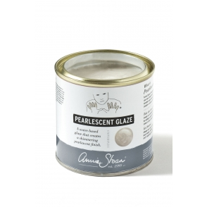 annie-sloan-250ml-tin-of-pearlescent-glaze-896.jpg