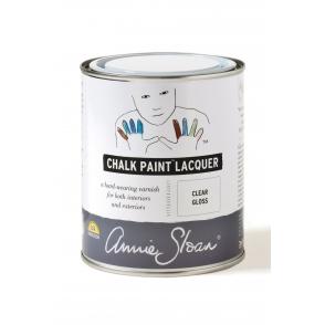 annie-sloan-chalk-paint-lacquer-tin-in-gloss-896_1.jpg