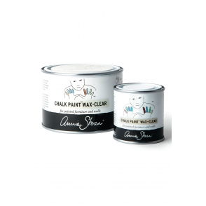 clear-chalk-paint-wax-500ml-and-120ml-896.jpg