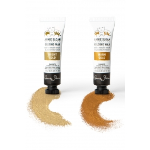 annie-sloan-gilding-wax-bright-gold-warm-gold-tube-and-swatch-896.jpg