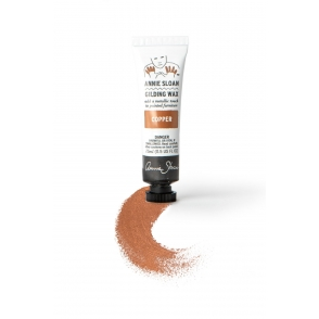 annie-sloan-gilding-wax-copper-tube-and-swatch-896.jpg