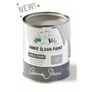 896-chalk-paint-litres-as_chicago-grey-896-new.jpg