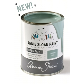 896-chalk-paint-litres-as_svenska-blue-896-new.jpg
