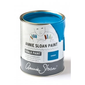 annie-sloan-chalk-paint-giverny-1l-896px.jpg