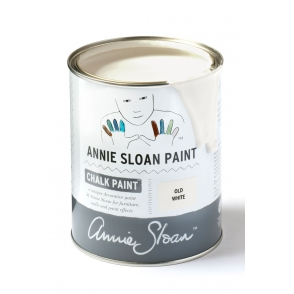annie-sloan-chalk-paint-old-white-1l-896px.jpg