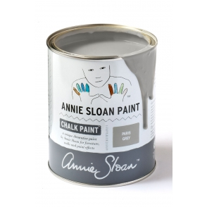 annie-sloan-chalk-paint-paris-grey-1l-896px.jpg