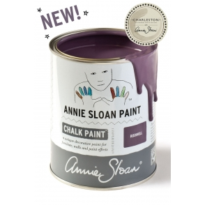 annie-sloan-chalk-paint-rodmell-1l-with-logo-new-896px.jpg