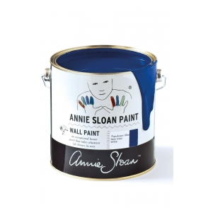 annie-sloan-wall-paint-napoleonic-blue-pack-shot-896px.jpg