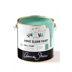 annie-sloan-wall-paint-provence-pack-shot-896px.jpg