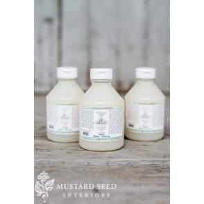 Miss-Mustard-Seed-1345.jpg