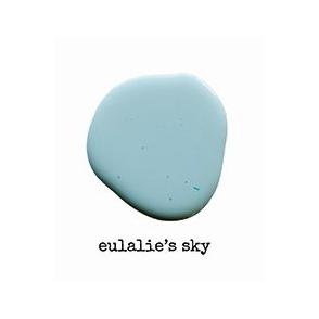 eulalies sky.jpg
